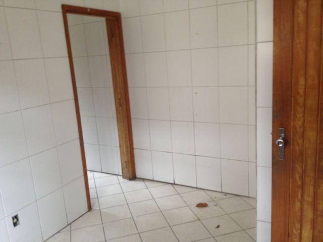 Casa 5 Dorm, Higienópolis, Porto Alegre (56018) - Foto 12