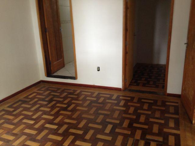 Casa 5 Dorm, Higienópolis, Porto Alegre (56018) - Foto 5