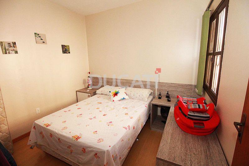 Casa 3 Dorm, Menino Deus, Porto Alegre (56019) - Foto 13