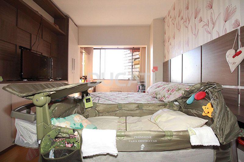Casa 3 Dorm, Menino Deus, Porto Alegre (56019) - Foto 14