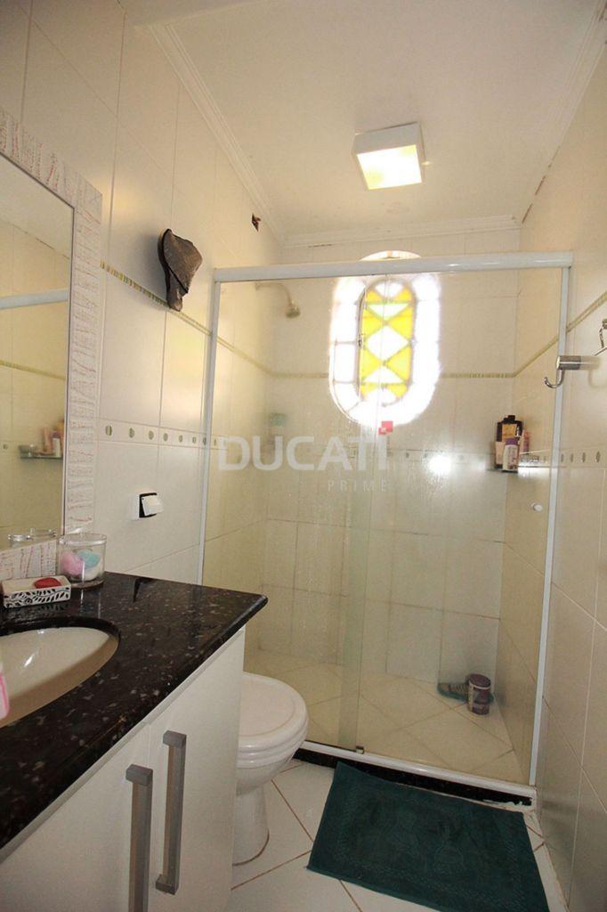Casa 3 Dorm, Menino Deus, Porto Alegre (56019) - Foto 17