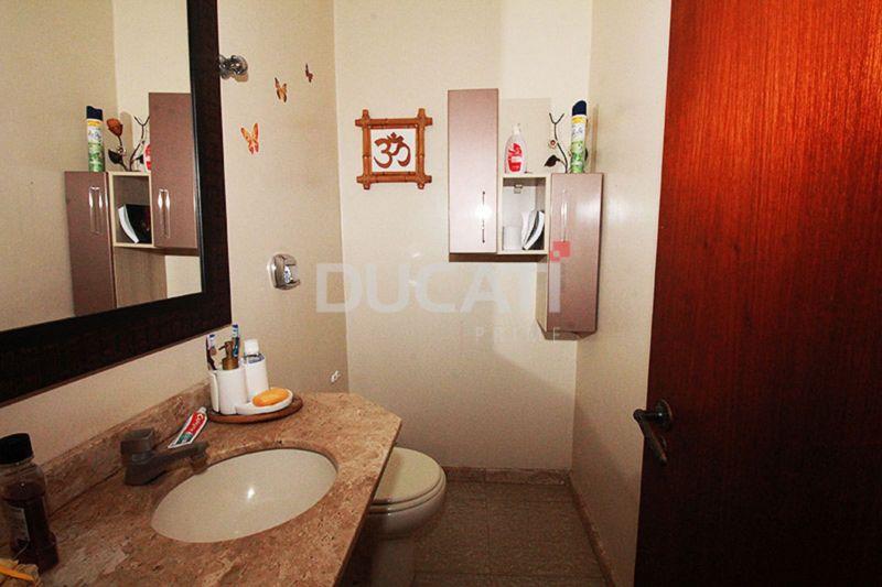 Casa 3 Dorm, Menino Deus, Porto Alegre (56019) - Foto 18