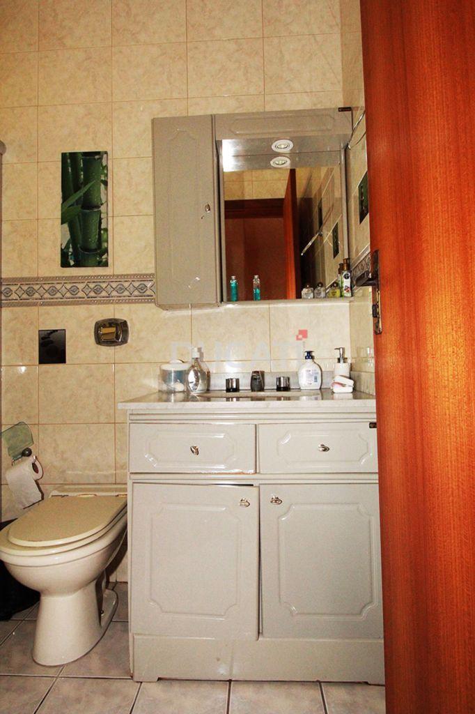 Casa 3 Dorm, Menino Deus, Porto Alegre (56019) - Foto 21