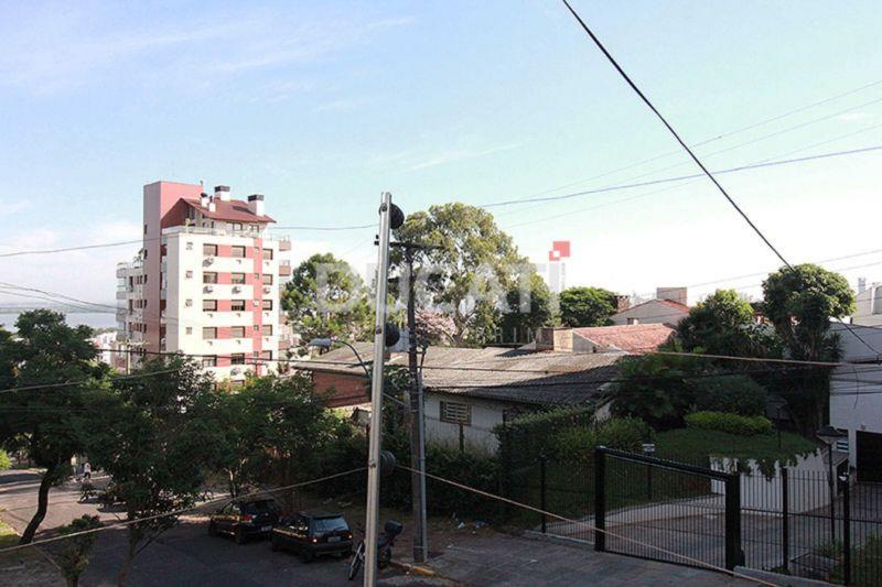 Casa 3 Dorm, Menino Deus, Porto Alegre (56019) - Foto 24
