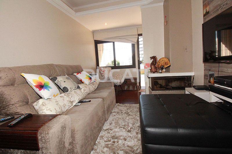Casa 3 Dorm, Menino Deus, Porto Alegre (56019) - Foto 3