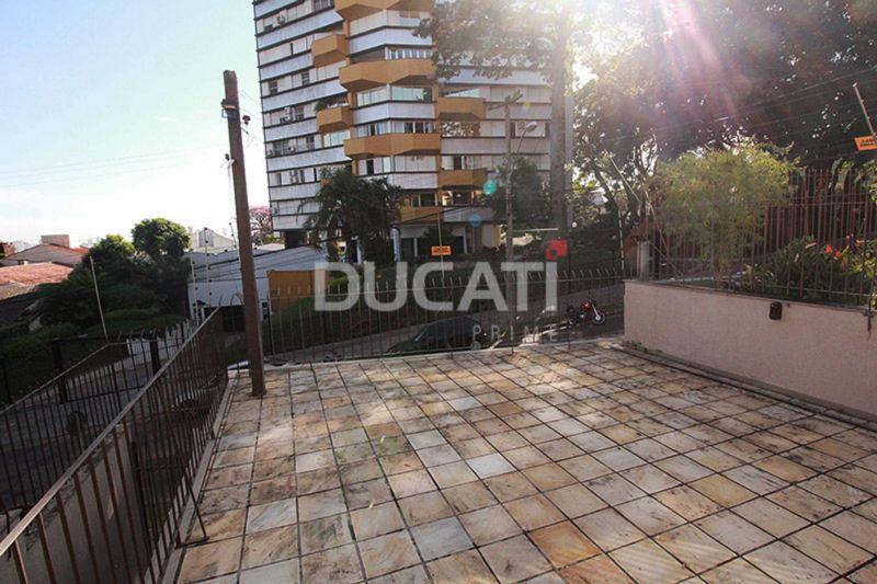 Casa 3 Dorm, Menino Deus, Porto Alegre (56019) - Foto 4