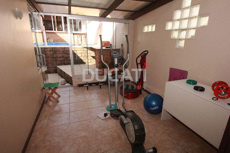 Casa 3 Dorm, Menino Deus, Porto Alegre (56019) - Foto 7