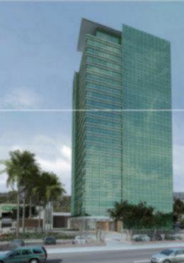 Diamond Tower - Sala, Cristal, Porto Alegre (56029)