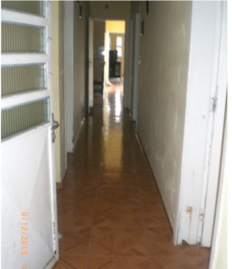 Casa 5 Dorm, Teresópolis, Porto Alegre (56099) - Foto 12