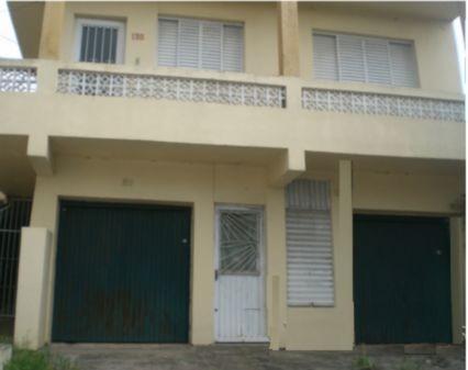 Casa 5 Dorm, Teresópolis, Porto Alegre (56099)