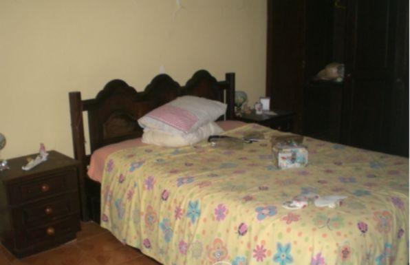 Casa 5 Dorm, Teresópolis, Porto Alegre (56099) - Foto 5