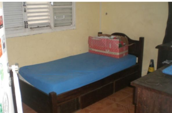 Casa 5 Dorm, Teresópolis, Porto Alegre (56099) - Foto 6