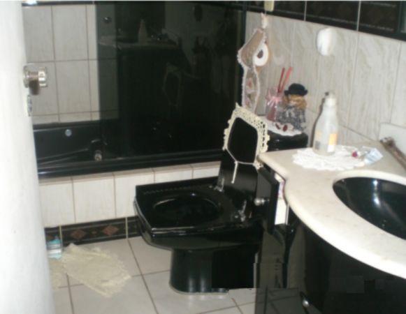 Casa 5 Dorm, Teresópolis, Porto Alegre (56099) - Foto 7