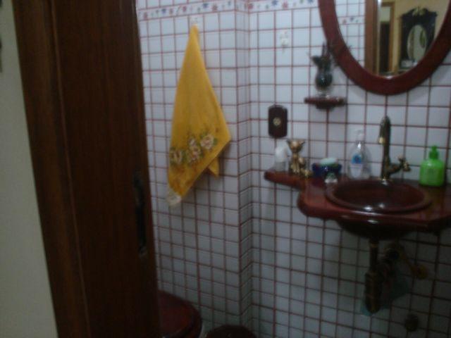 Casa 4 Dorm, Petrópolis, Porto Alegre (56113) - Foto 13