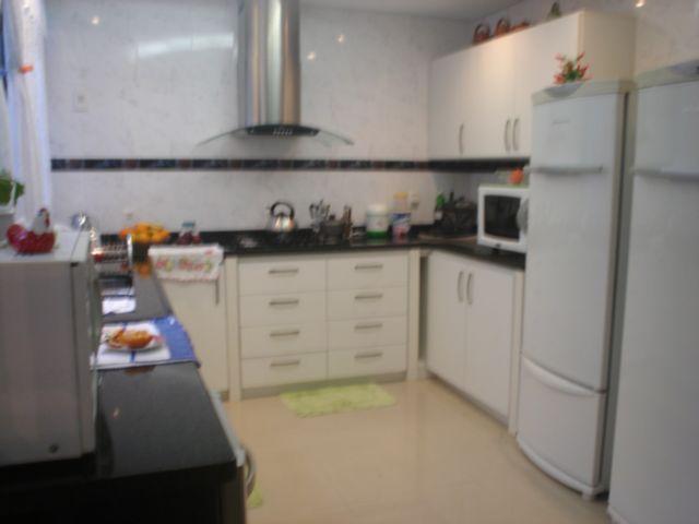 Casa 4 Dorm, Petrópolis, Porto Alegre (56113) - Foto 15