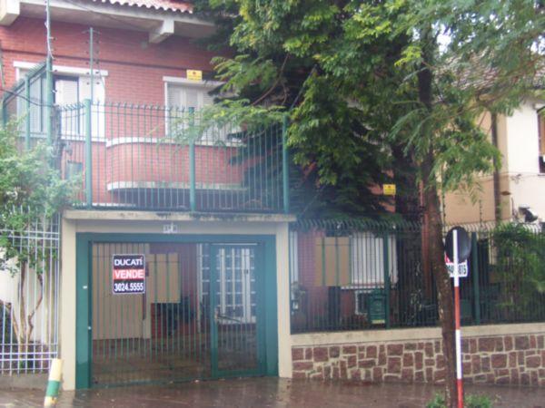 Casa 4 Dorm, Petrópolis, Porto Alegre (56113)