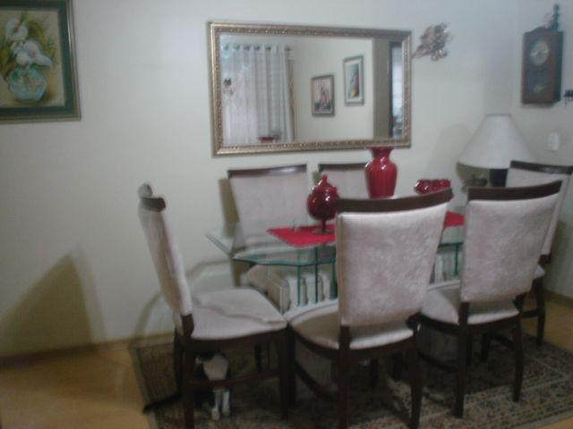 Casa 4 Dorm, Petrópolis, Porto Alegre (56113) - Foto 6