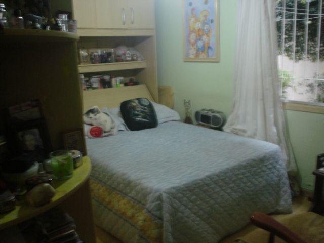 Casa 4 Dorm, Petrópolis, Porto Alegre (56113) - Foto 7