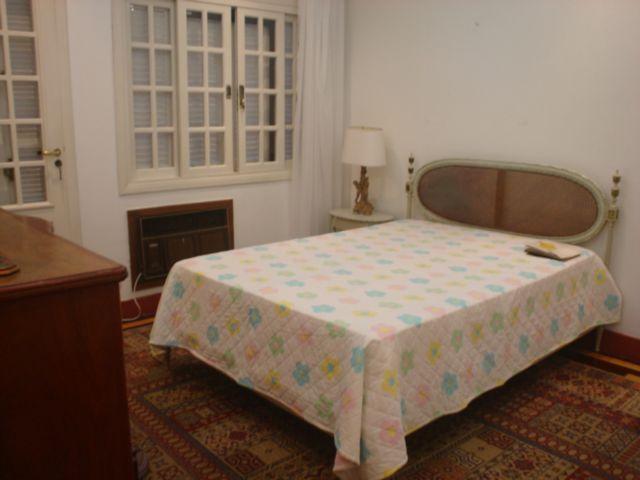Casa 4 Dorm, Petrópolis, Porto Alegre (56113) - Foto 8