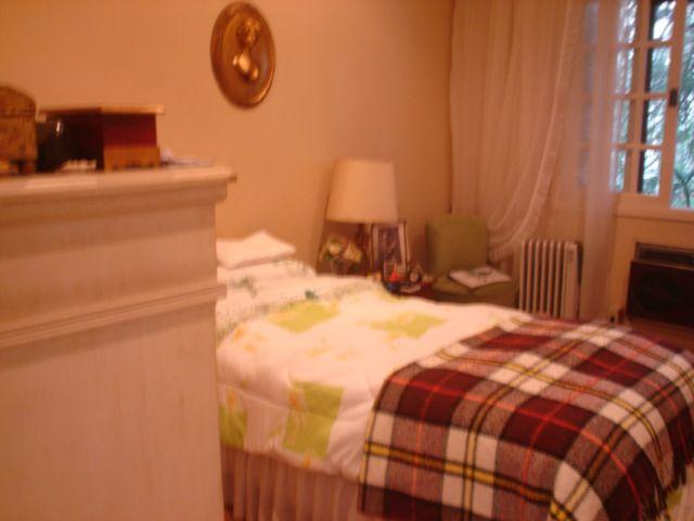 Casa 4 Dorm, Petrópolis, Porto Alegre (56113) - Foto 9
