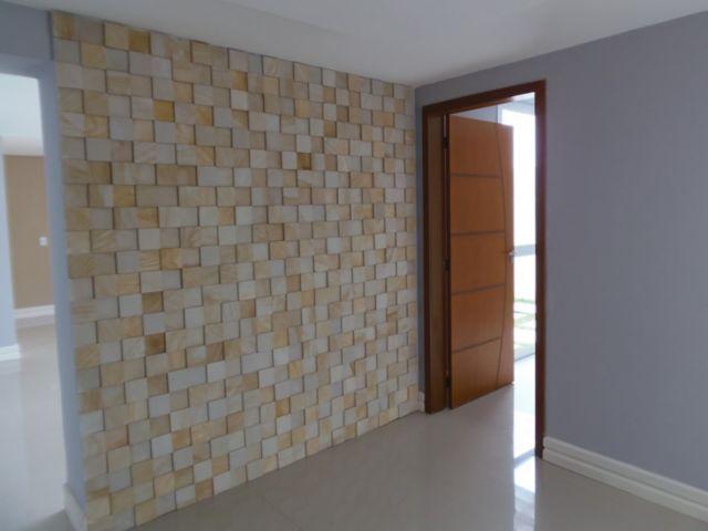 Casa 3 Dorm, Três Figueiras, Porto Alegre (56130) - Foto 4