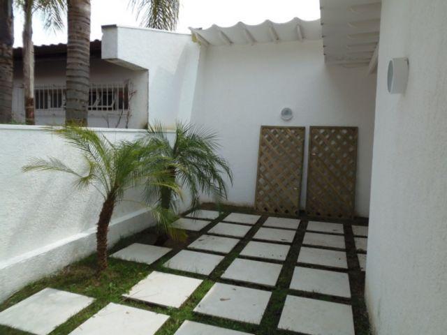 Casa 3 Dorm, Três Figueiras, Porto Alegre (56130) - Foto 8