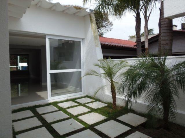 Casa 3 Dorm, Três Figueiras, Porto Alegre (56130) - Foto 9