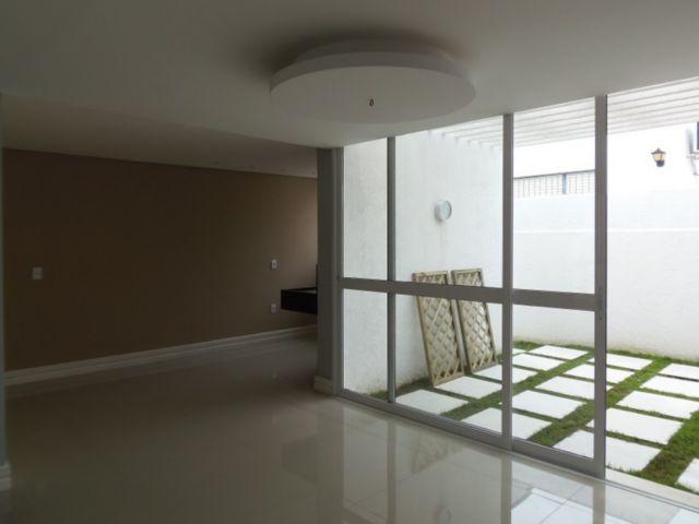 Casa 3 Dorm, Três Figueiras, Porto Alegre (56130) - Foto 14