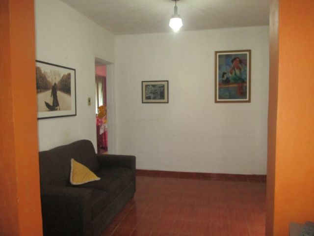 Jardinm Medianeira - Casa 3 Dorm, Santa Tereza, Porto Alegre (56133) - Foto 2