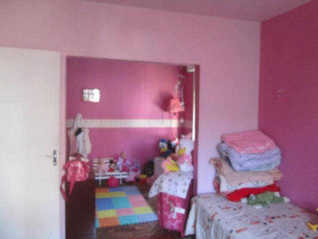 Jardinm Medianeira - Casa 3 Dorm, Santa Tereza, Porto Alegre (56133) - Foto 7