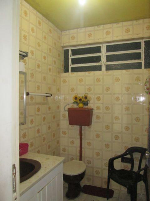 Jardinm Medianeira - Casa 3 Dorm, Santa Tereza, Porto Alegre (56133) - Foto 9