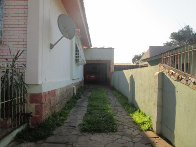 Jardinm Medianeira - Casa 3 Dorm, Santa Tereza, Porto Alegre (56133) - Foto 11