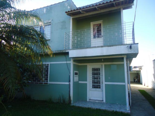Casa 6 Dorm, Mathias Velho, Canoas (56174) - Foto 2