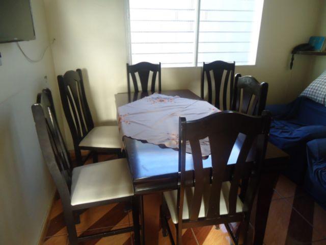 Casa 6 Dorm, Mathias Velho, Canoas (56174) - Foto 4