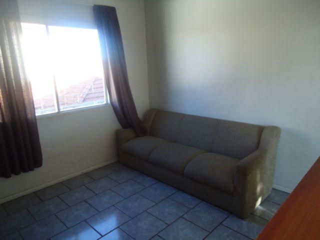 Casa 6 Dorm, Mathias Velho, Canoas (56174) - Foto 3