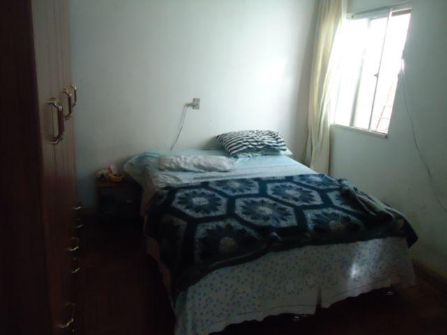 Casa 6 Dorm, Mathias Velho, Canoas (56174) - Foto 5