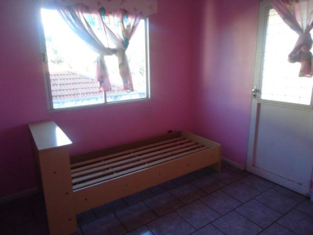 Casa 6 Dorm, Mathias Velho, Canoas (56174) - Foto 6