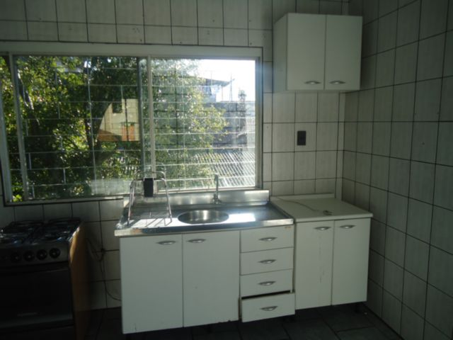 Casa 6 Dorm, Mathias Velho, Canoas (56174) - Foto 8