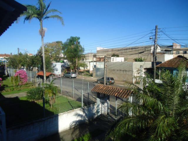 Casa 6 Dorm, Mathias Velho, Canoas (56174) - Foto 9