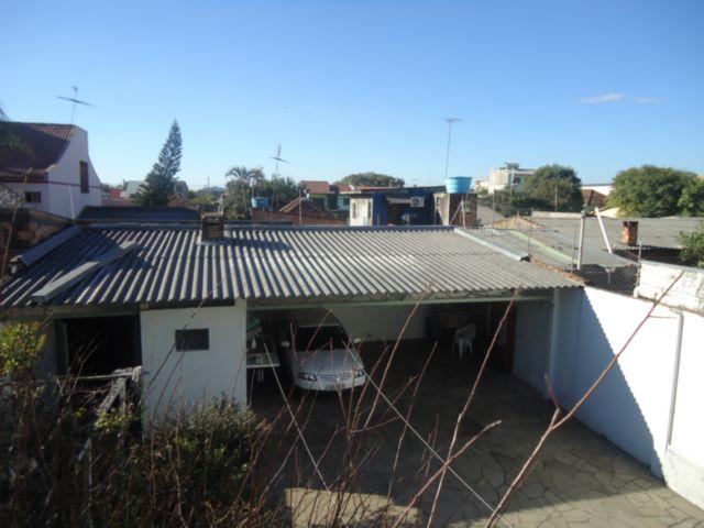 Casa 6 Dorm, Mathias Velho, Canoas (56174) - Foto 11