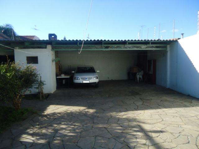 Casa 6 Dorm, Mathias Velho, Canoas (56174) - Foto 10