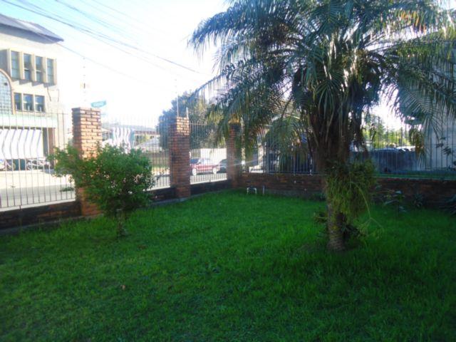 Casa 6 Dorm, Mathias Velho, Canoas (56174) - Foto 12