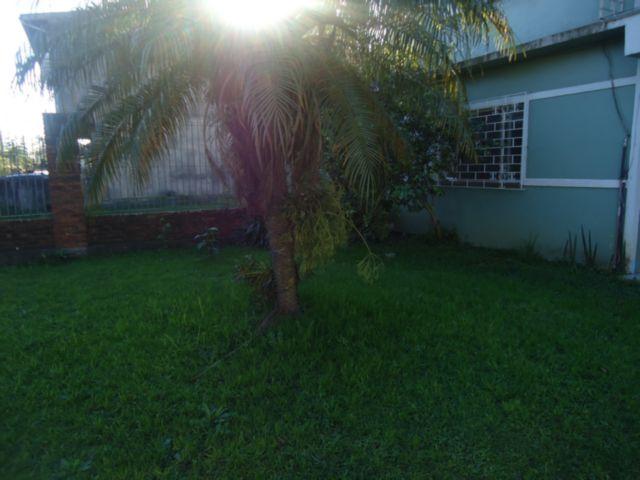 Casa 6 Dorm, Mathias Velho, Canoas (56174) - Foto 14