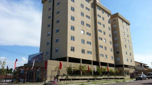 Residencial Ravena - Apto 3 Dorm, Centro, Esteio (56184)