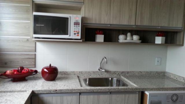 Residencial Ravena - Apto 3 Dorm, Centro, Esteio (56184) - Foto 12