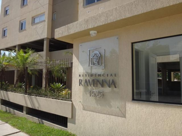 Residencial Ravena - Apto 3 Dorm, Centro, Esteio (56184) - Foto 2