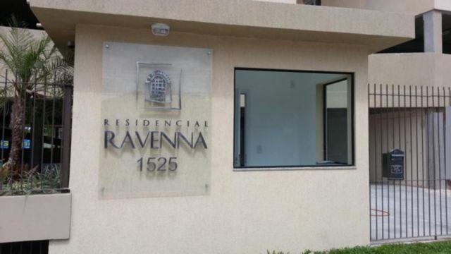 Residencial Ravena - Apto 3 Dorm, Centro, Esteio (56184) - Foto 3