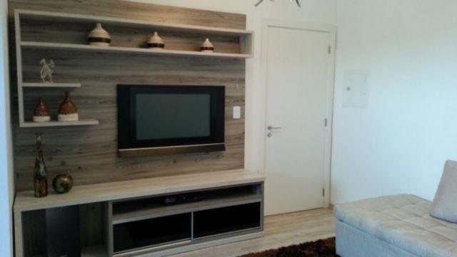 Residencial Ravena - Apto 3 Dorm, Centro, Esteio (56184) - Foto 4