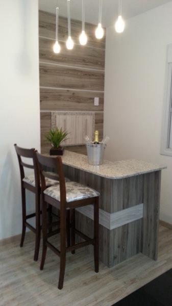 Residencial Ravena - Apto 3 Dorm, Centro, Esteio (56184) - Foto 6