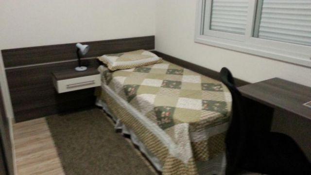 Residencial Ravena - Apto 3 Dorm, Centro, Esteio (56184) - Foto 8